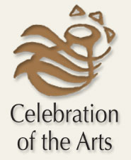 Celebration of the Arts