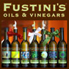 Fustinis Oils and Vinegars
