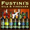 Fustinis Oils and Vinegars