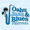 Oahu Jazz and Blues Fest