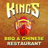 Kings BBQ & Chinese Restaurant Maui