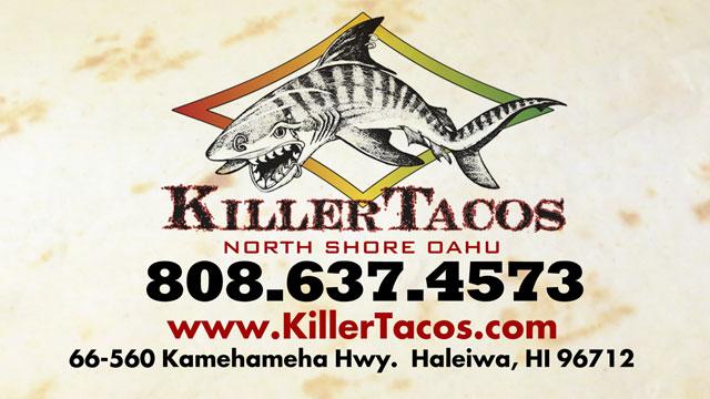 killertacos640