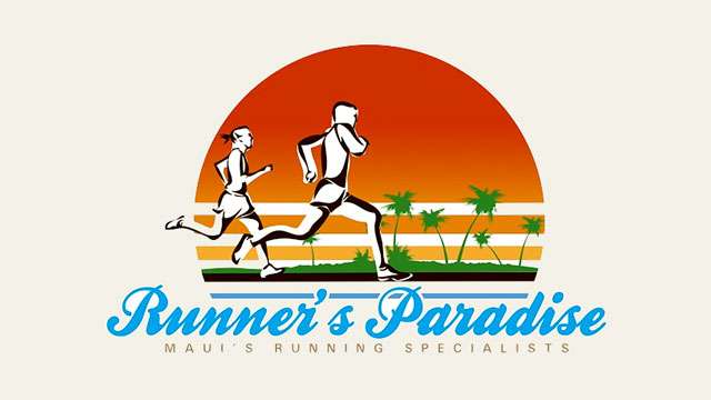Runners Paradise