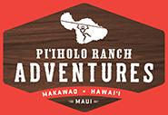 Piiholo Zipline Adventures