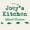 Joey's Kitchen - Whalers Vilage Maui