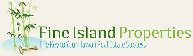 fineislandproperties