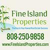 Fine Island Properties