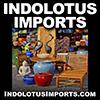 Indolotus Imports