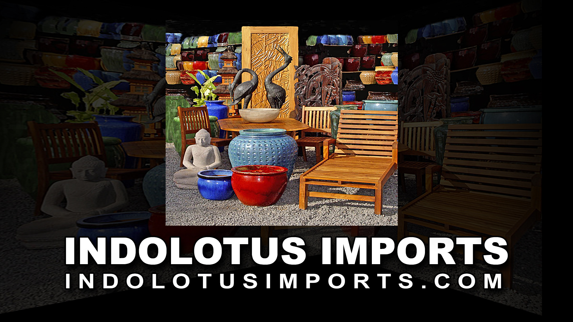 IndolotusImportsHD2