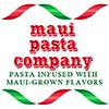 Maui Pasta Company