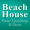 Beach House Furnishings & Decor - Maui Hawaii