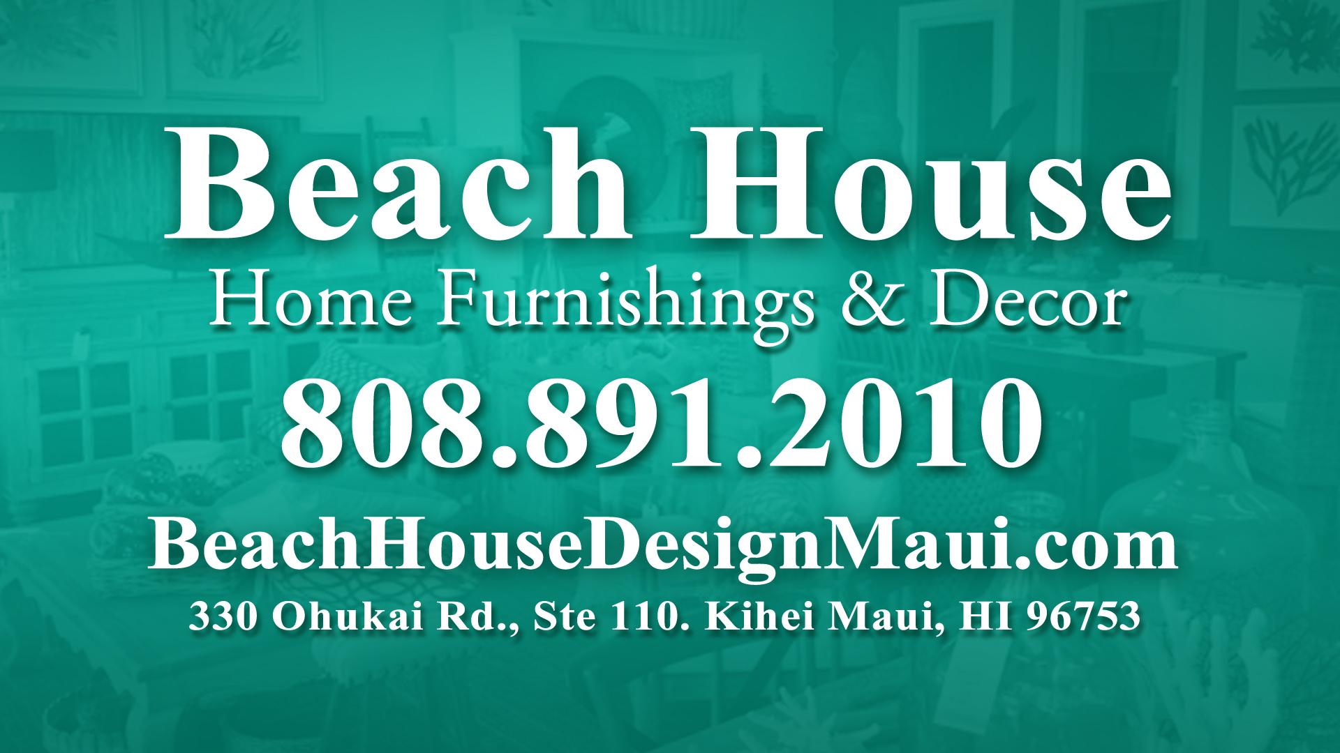 BeachHouseHD