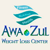 AwaZul Weight Loss Center- Maui Hawaii