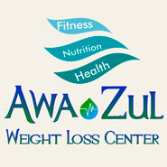AwaZul Weight Loss Center