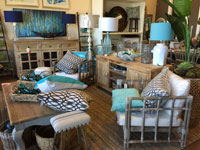 beachhousefurniture2