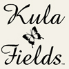 Kula Fields Farmshop