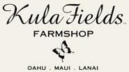 Kula Fields