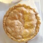 Maui Pie