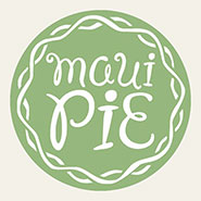 Maui Pie
