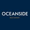 Oceanside Restaurant Maui