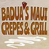 Baduas Maui Crepes and Grill Maui