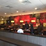 Maxs Restaurant Maui