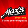 Max's Restaurant Maui