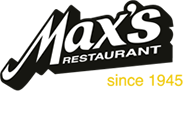 Max's Restaurant Maui