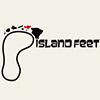 Island Feet Maui