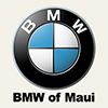 BMW of Maui