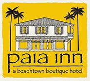 Paia Inn Maui