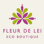 Fleur De Lei Eco Boutique - Maui, Hawaii