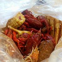 ShrimpBasket1