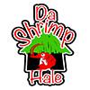 Da Shrimp Hale Maui