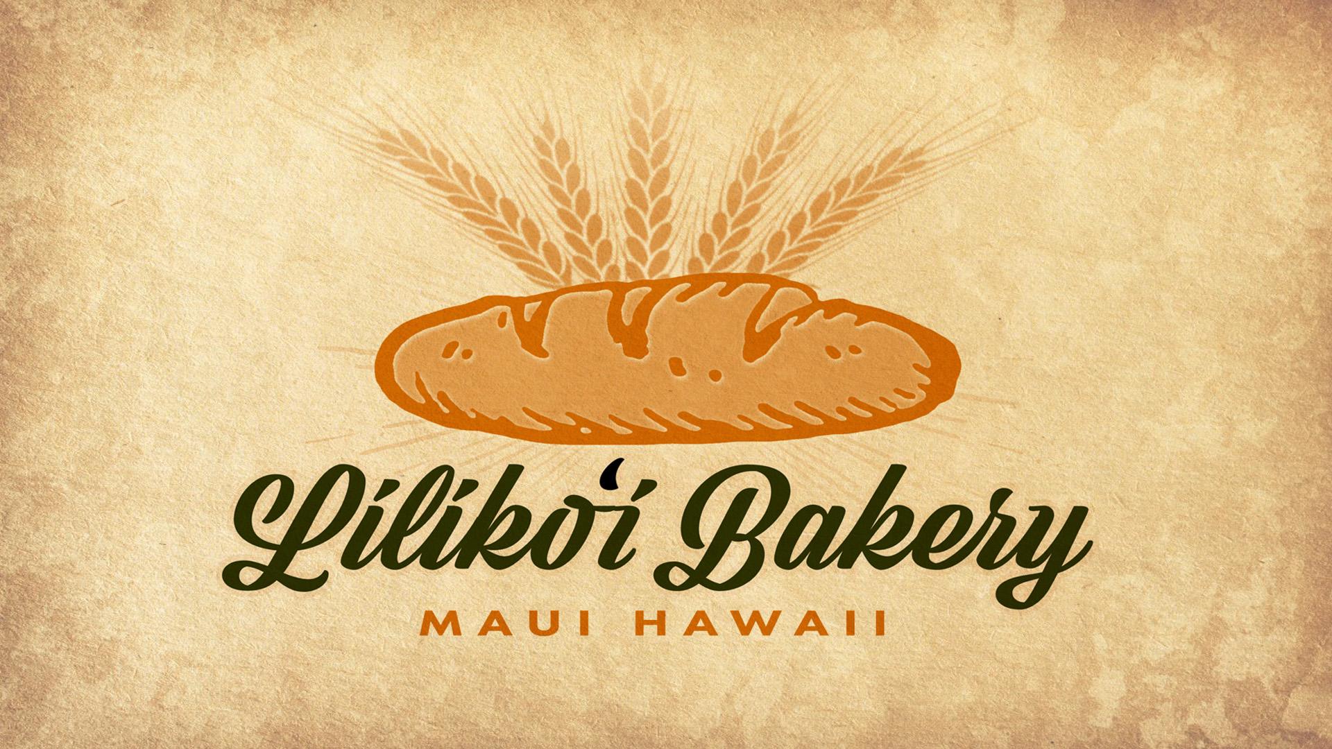 Lilikoi Bakery