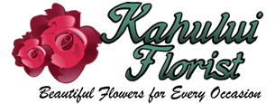 Kahului Florist