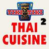 Tiki Tiki Thai Cuisine2
