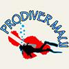 ProDiverMaui