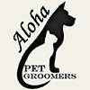 Aloha Pet Groomers