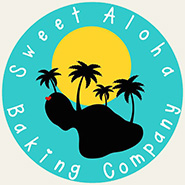 Sweet Aloha Baking Company