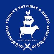 Toohey's Butchery & Bistro Maui