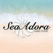 Sea Adora Island Couture - Paia Maui Hawaii